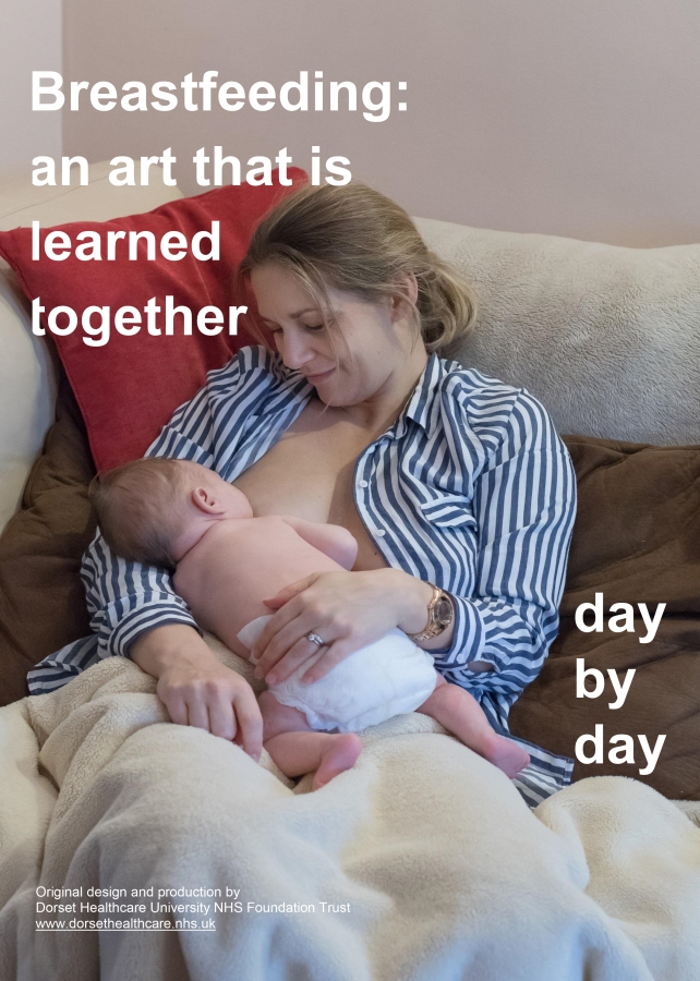 Breastfeeding_-_an_art