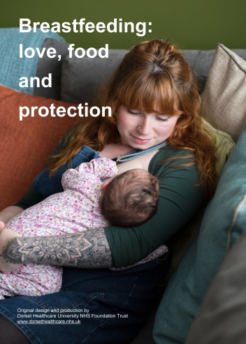 Breastfeeding_-_love_and_food